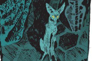 Die Katze des Rabbiners Band 3 Le Chat du rabbin Joann Sfar
