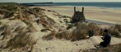 Harry Potter und die Heiligtümer des Todes Teil 2 Harry Potter and the Deathly Hallows – Part 2