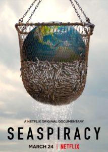 Seaspiracy Netflix