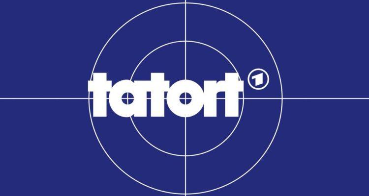 Tatort Logo quer