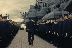 Yamato – Schlacht um Japan