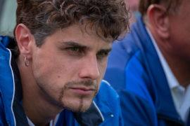 Baggio: Das göttliche Zöpfchen Il Divin Codino Netflix
