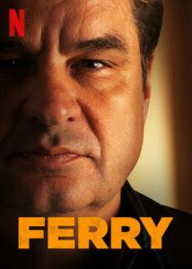 Ferry Netflix