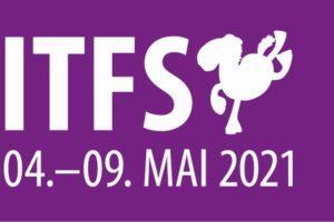 ITFS 2021