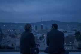 Kein Friede den Toten El Inocente Netflix Mario Casas
