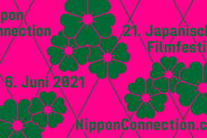 Nippon Connection 2021