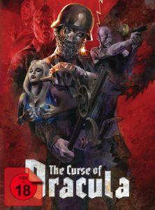 The Curse of Dracula