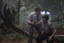 Conjuring 3 Im Bann des Teufels The Conjuring: The Devil Made Me Do It