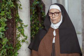 Das Wunder von Fatima – Moment der Hoffnung