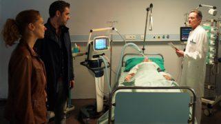 Der Bozen-Krimi: Blutrache