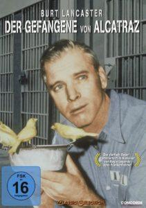 Birdman of Alcatraz Der Gefangene von Alcatraz