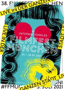 Filmfest München 2021