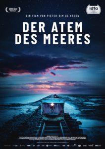 Silence of the Tides Der Atem des Meeres