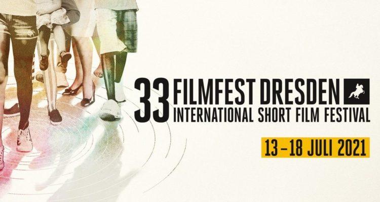 Filmfest Dresden 2021