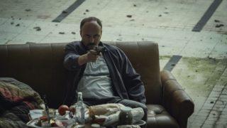 Im Sumpf 1997 Rojst The Mire Netflix Staffel 2