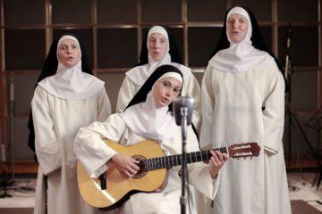 Soeur Sourire – Die singende Nonne