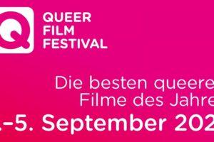 Queerfilmfestival 2021