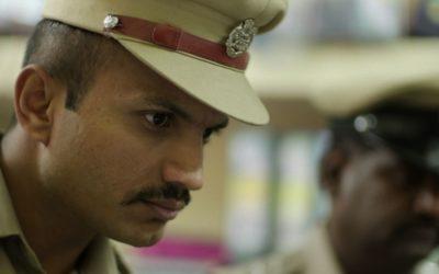 Crime Stories India Detectives Netflix