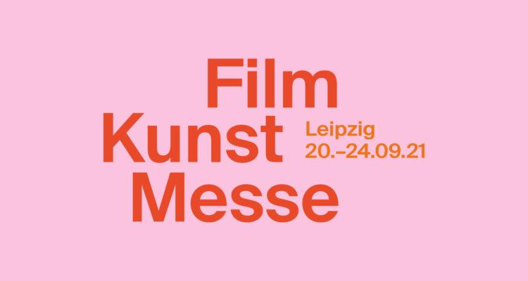 Filmkuntsmesse Leipzig 2021