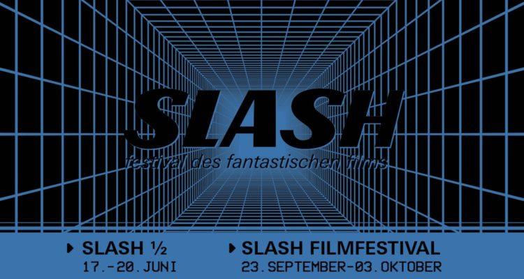 SLASH FIlmfestival 2021