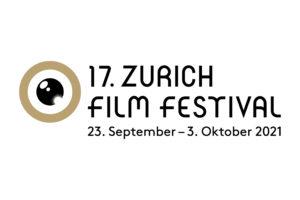 Zurich Film Festival 2021