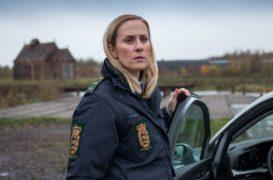 Der Dänemark-Krimi: Rauhnächte