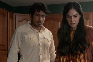 Madres Der Fluch Amazon Prime Video