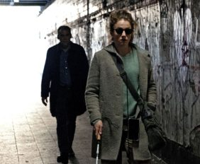 Tatort: Blind Date